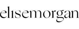 elisemorgan