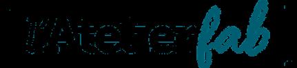 logo_atelier_fab-p-500